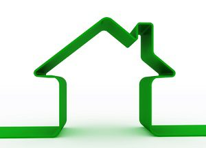 tips energy efficient heating air conditioning queens