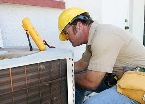 repair replace heating queens ny
