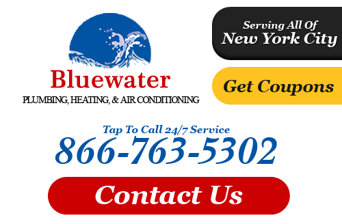 heating contractor queens ny