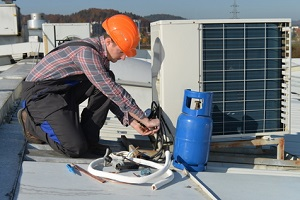 air conditioning maintenance queens ny