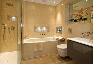 Admirable Bathroom Remodeling Queens Ny Plumbing Services Beutiful Home Inspiration Semekurdistantinfo