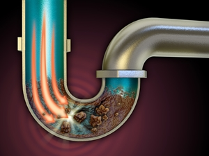 drain cleaning queens ny