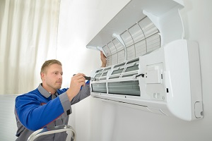 ductless mini split air conditioning queens ny