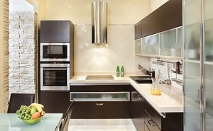 kitchen remodeling queens ny
