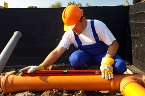 plumber cambria heights ny