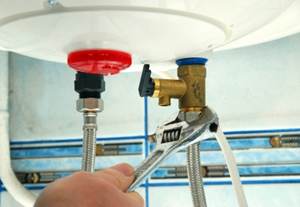 plumber floral park ny
