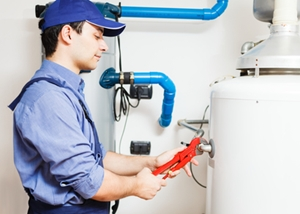 plumber queens ny