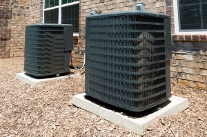 residential air conditioning queens ny