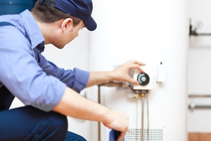water heaters queens ny